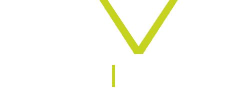 Avcoach Logo